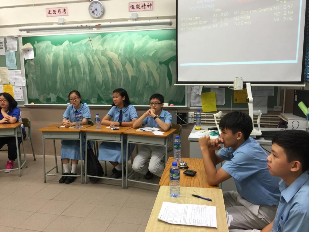http://www.npc.edu.hk/sites/default/files/4_579.jpg