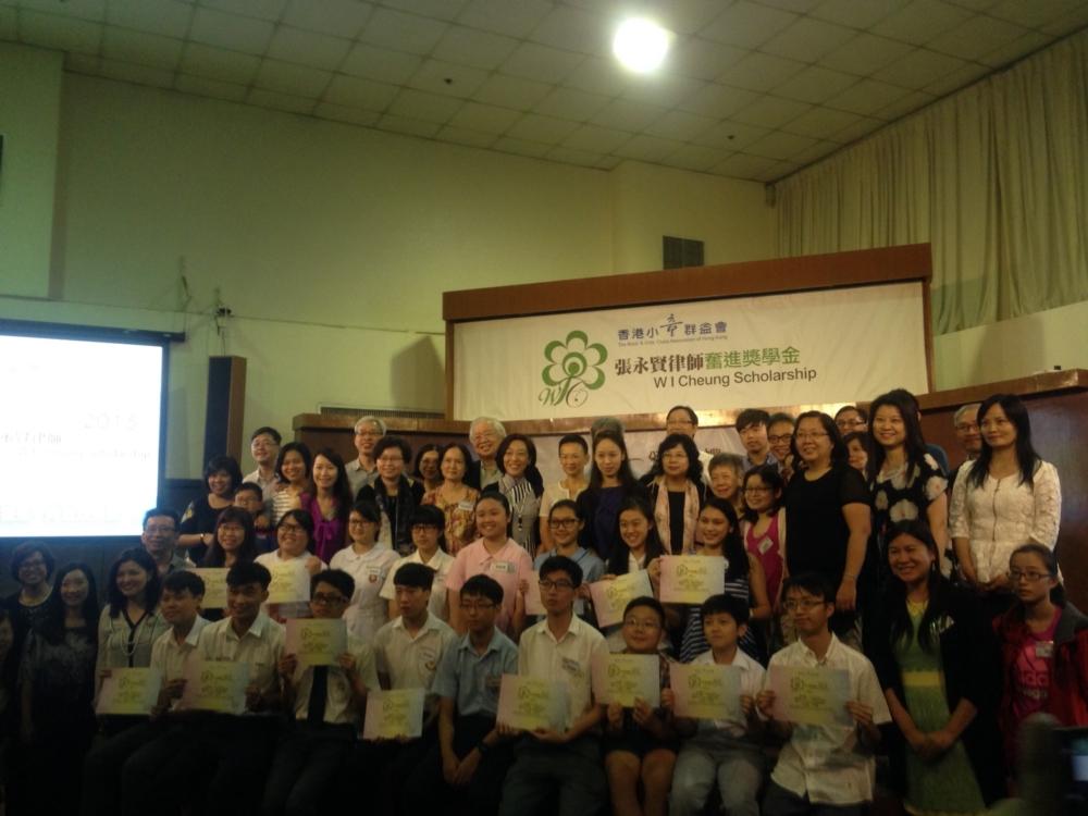 http://www.npc.edu.hk/sites/default/files/4_591.jpg