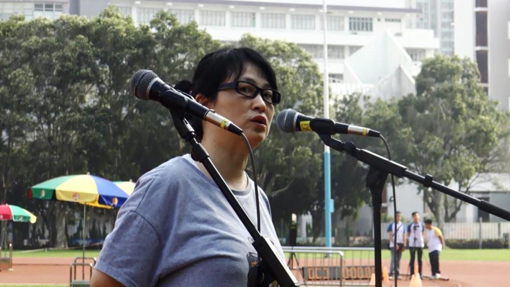 http://www.npc.edu.hk/sites/default/files/4_597.jpg