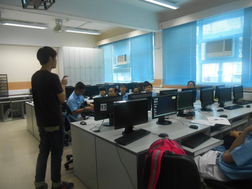 http://www.npc.edu.hk/sites/default/files/4_610.jpg