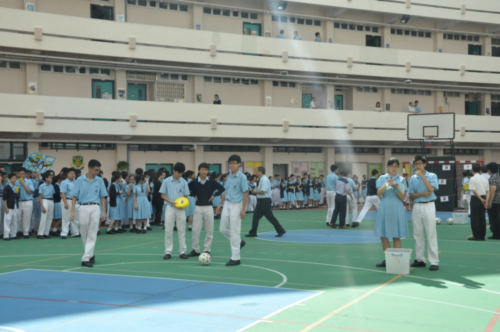 http://www.npc.edu.hk/sites/default/files/4_637.jpg