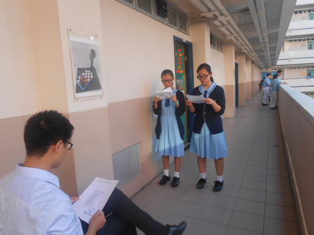http://www.npc.edu.hk/sites/default/files/4_639.jpg