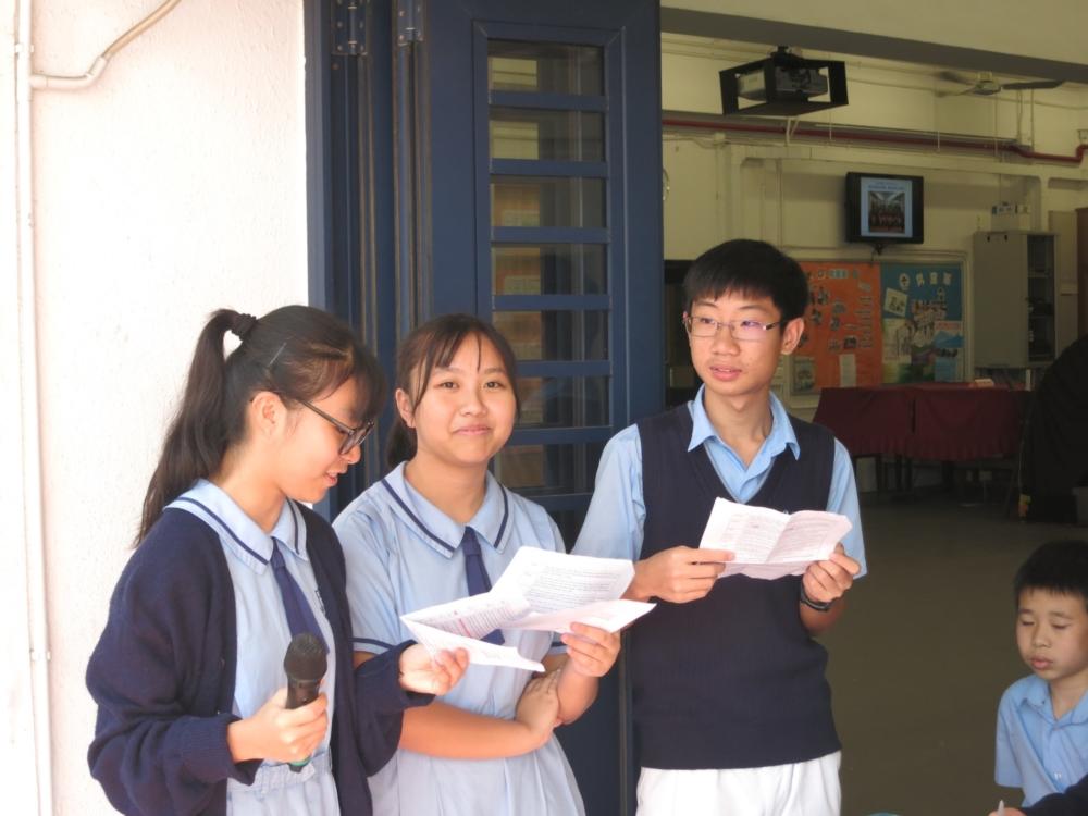 http://www.npc.edu.hk/sites/default/files/4_641.jpg