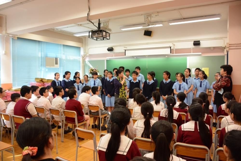 http://www.npc.edu.hk/sites/default/files/4_670.jpg