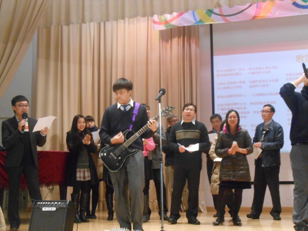 http://www.npc.edu.hk/sites/default/files/4_773.jpg