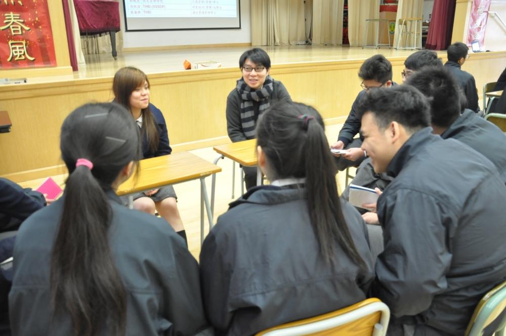 http://www.npc.edu.hk/sites/default/files/4_811.jpg