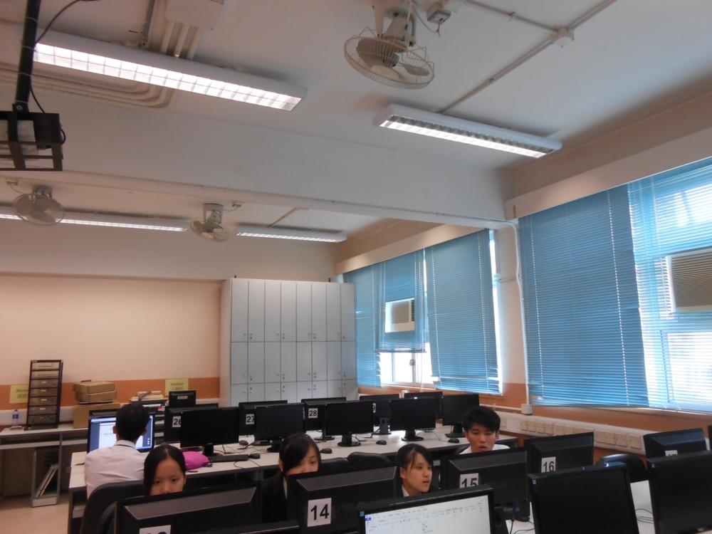 http://www.npc.edu.hk/sites/default/files/4_878.jpg