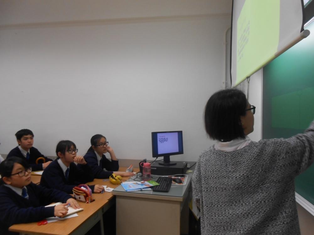 http://www.npc.edu.hk/sites/default/files/4_880.jpg