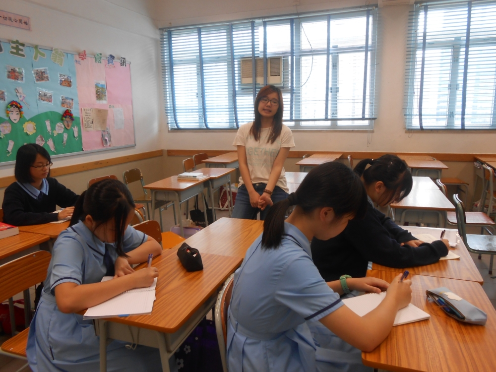 http://www.npc.edu.hk/sites/default/files/4_973.jpg