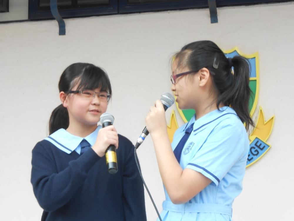 http://www.npc.edu.hk/sites/default/files/4_974.jpg