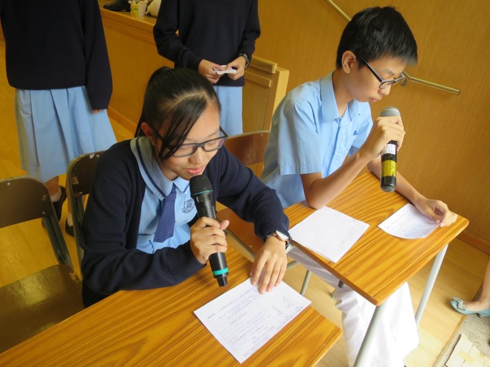 http://www.npc.edu.hk/sites/default/files/5_159.jpg