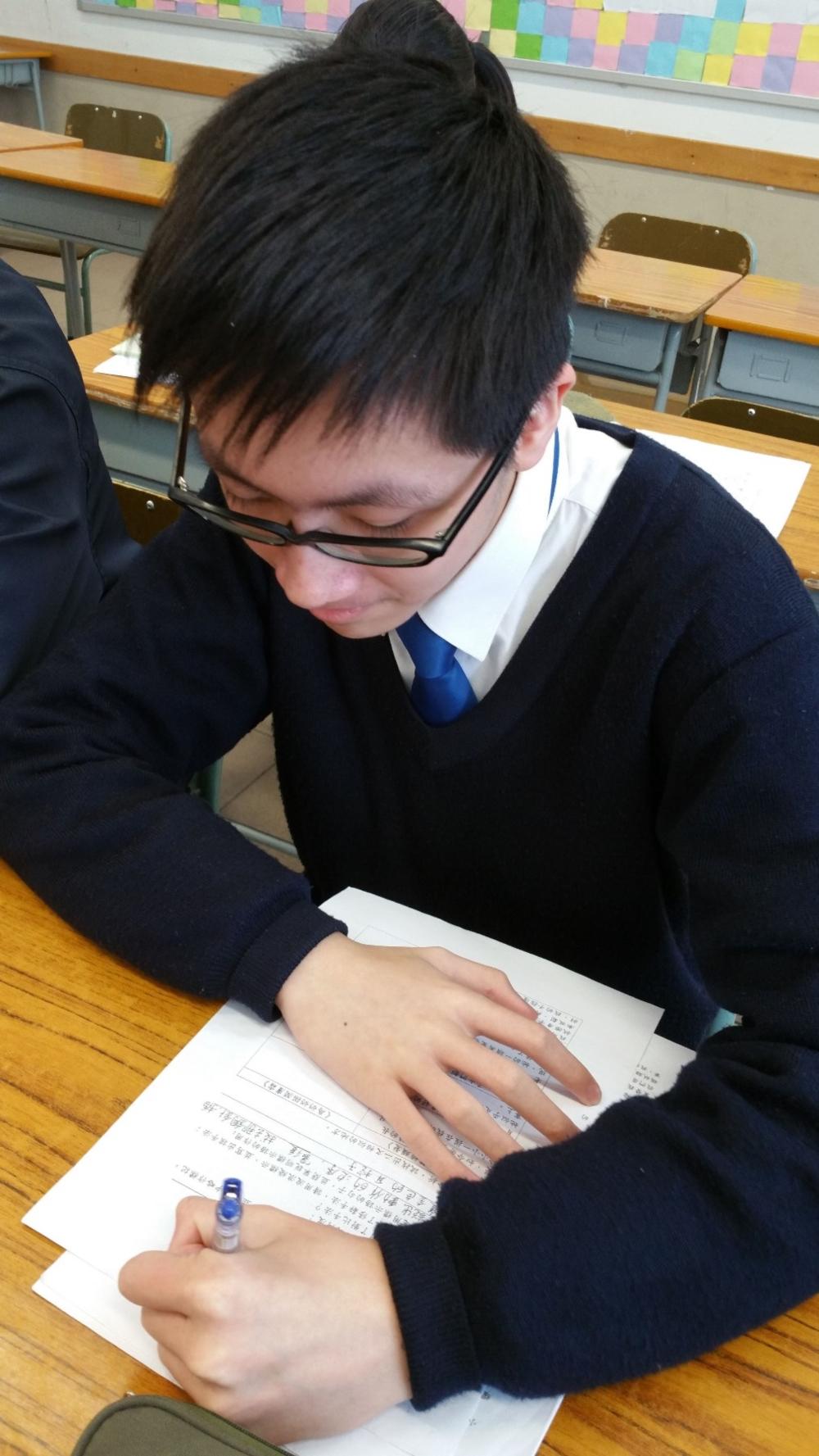 http://www.npc.edu.hk/sites/default/files/5_268.jpg