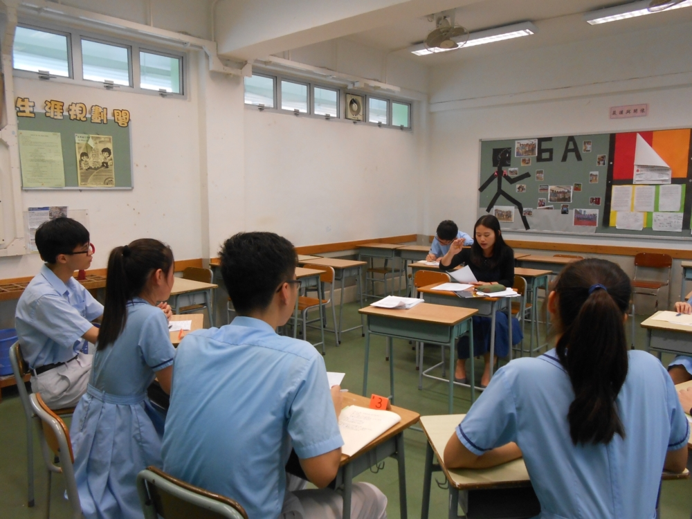http://www.npc.edu.hk/sites/default/files/5_405.jpg