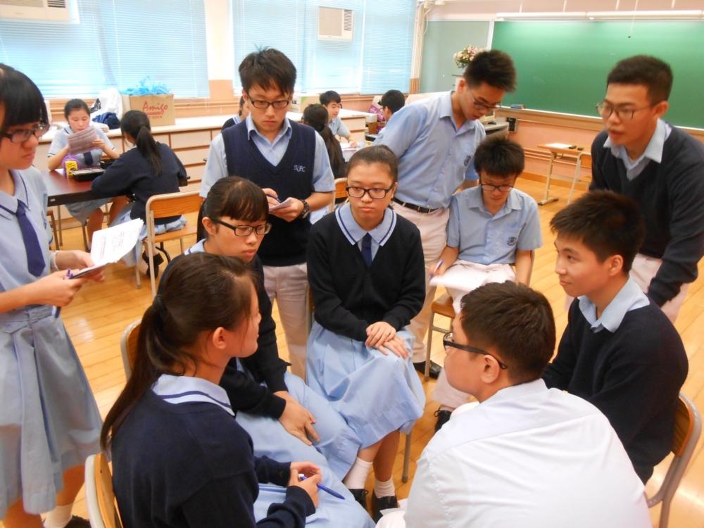 http://www.npc.edu.hk/sites/default/files/5_502.jpg