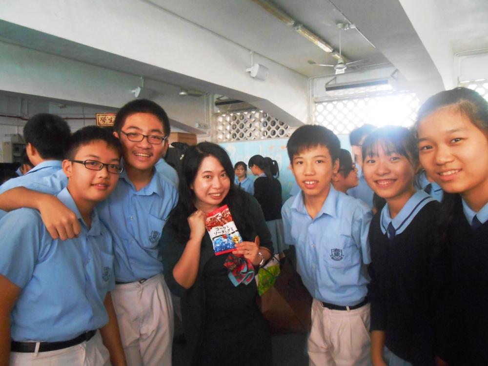 http://www.npc.edu.hk/sites/default/files/5_508.jpg