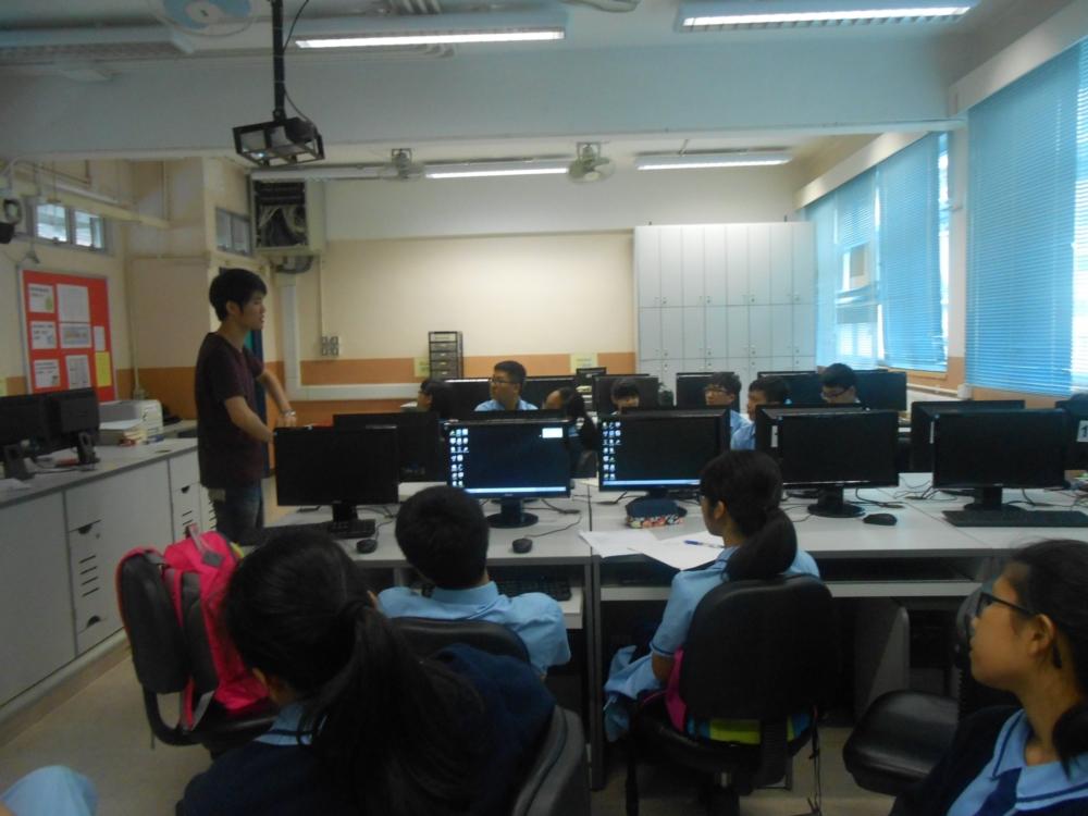 http://www.npc.edu.hk/sites/default/files/5_521.jpg