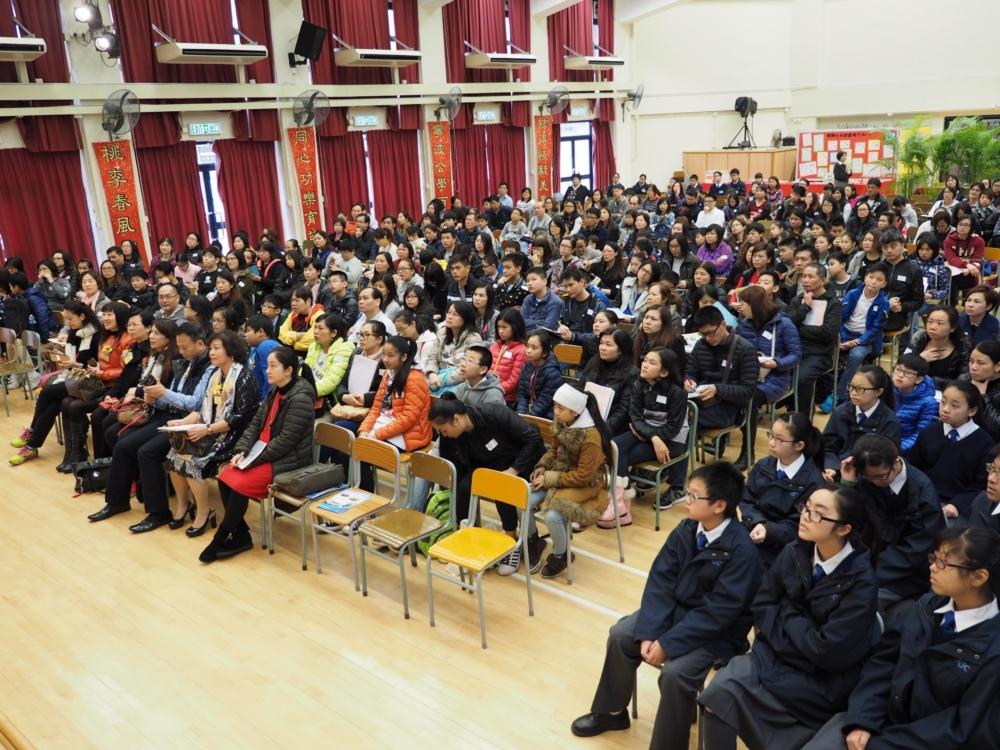 https://www.npc.edu.hk/sites/default/files/5_587.jpg
