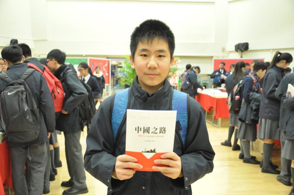 http://www.npc.edu.hk/sites/default/files/5_659.jpg
