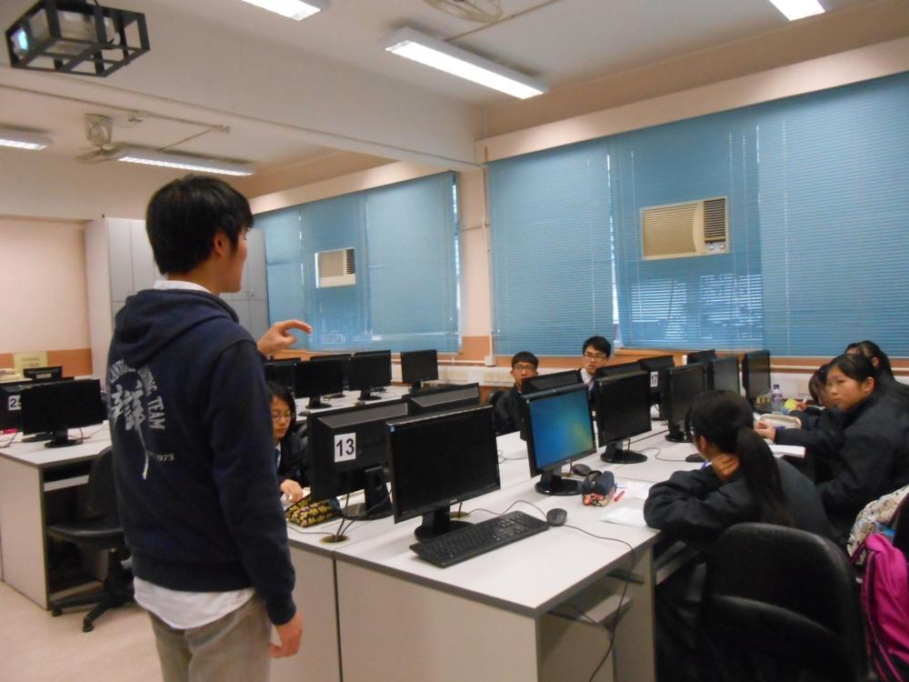 http://www.npc.edu.hk/sites/default/files/5_711.jpg