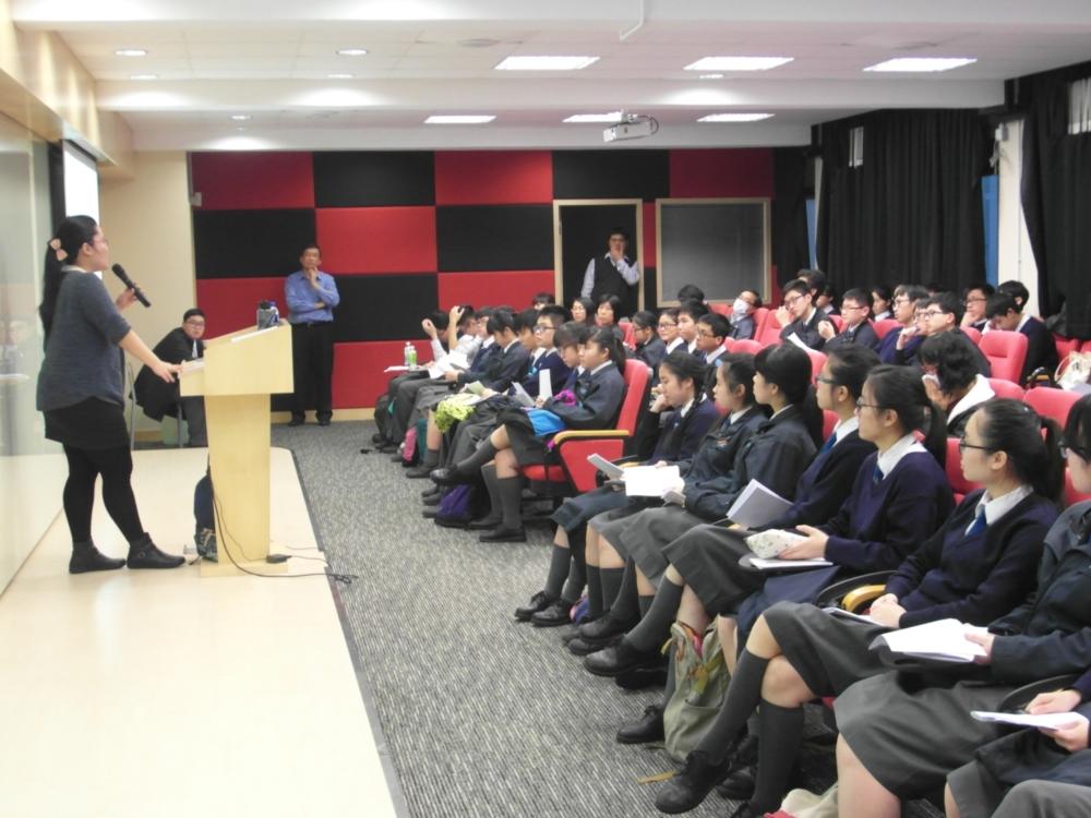 http://www.npc.edu.hk/sites/default/files/5_750.jpg