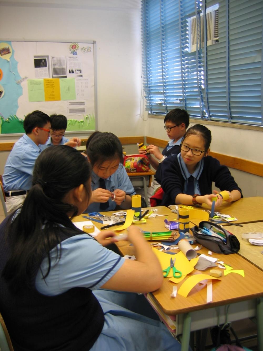 http://www.npc.edu.hk/sites/default/files/5_829.jpg