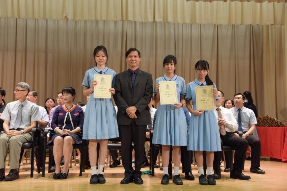 http://www.npc.edu.hk/sites/default/files/5_869.jpg