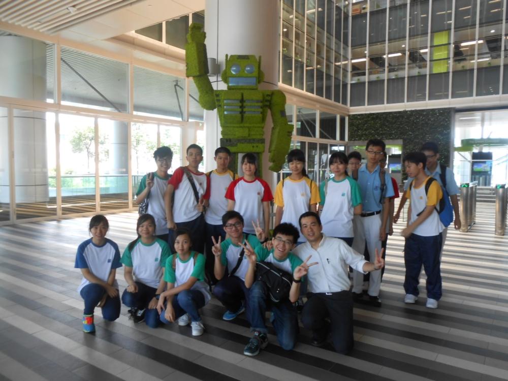 http://www.npc.edu.hk/sites/default/files/5_895.jpg