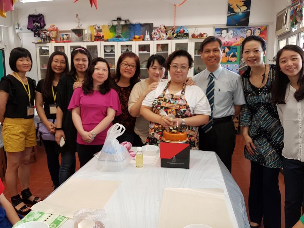 http://www.npc.edu.hk/sites/default/files/5_898.jpg