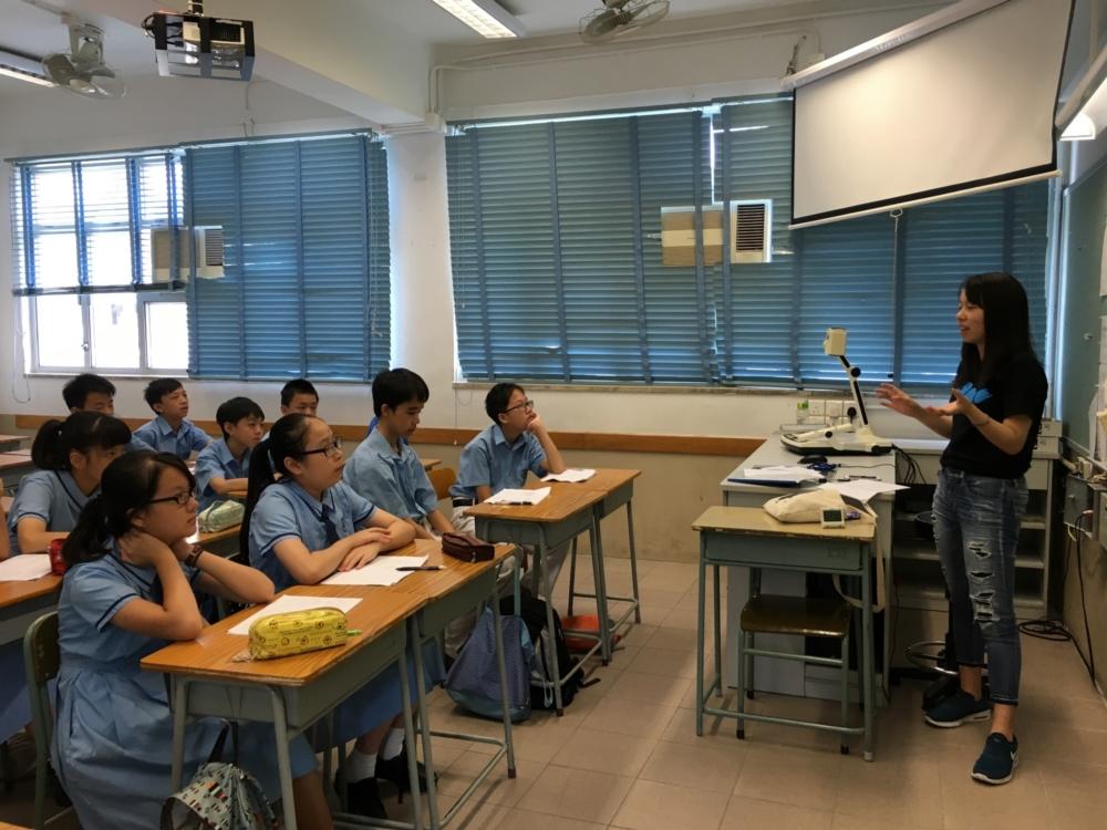 http://www.npc.edu.hk/sites/default/files/5_915.jpg