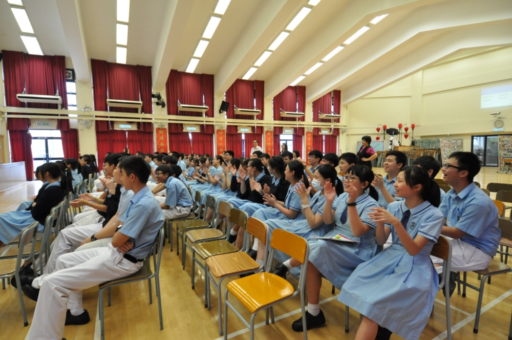 http://www.npc.edu.hk/sites/default/files/6_222.jpg