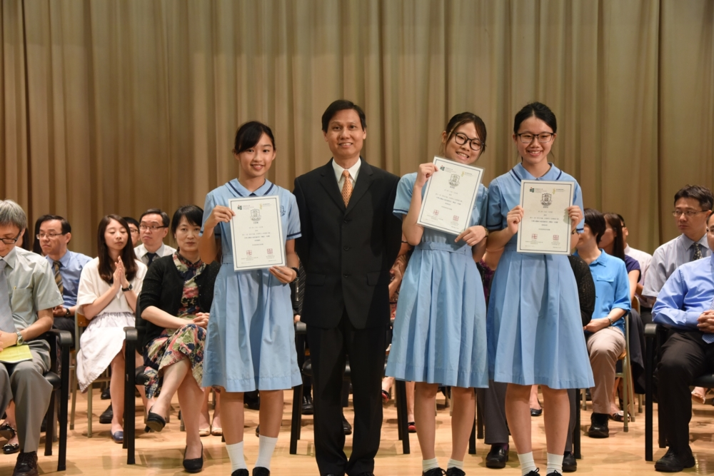 http://www.npc.edu.hk/sites/default/files/6_228.jpg