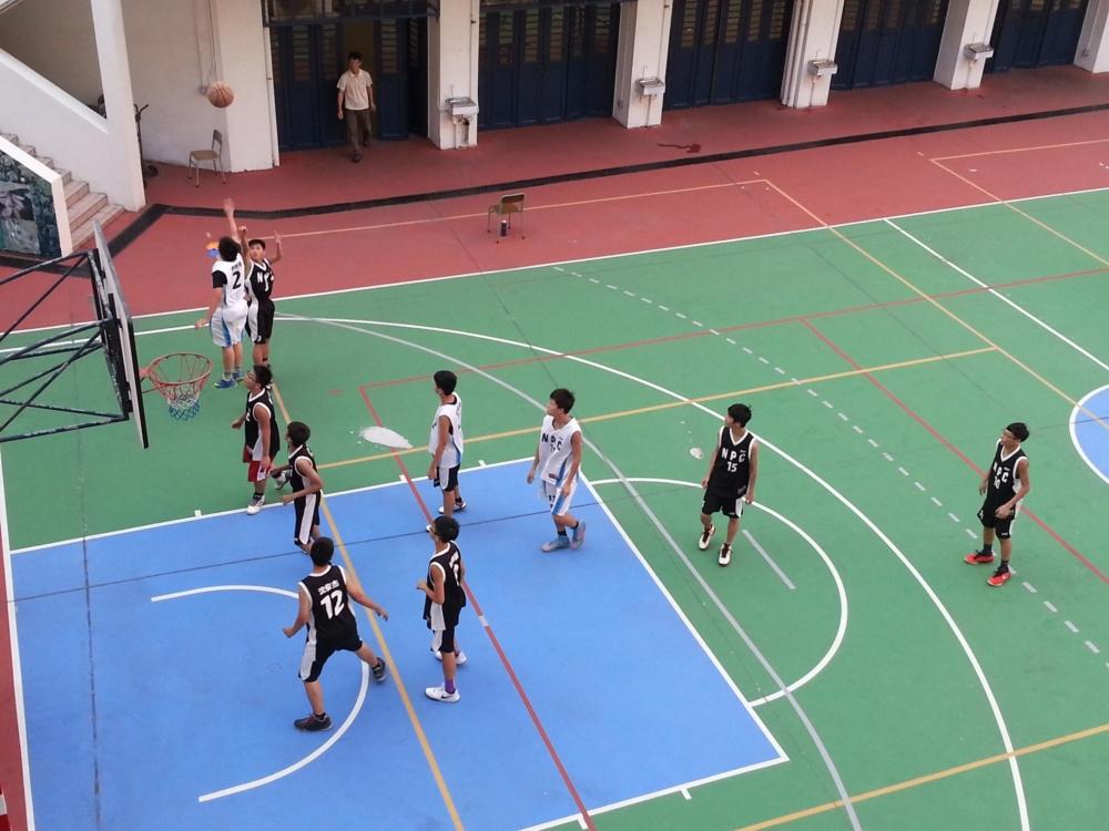 http://www.npc.edu.hk/sites/default/files/6_252.jpg