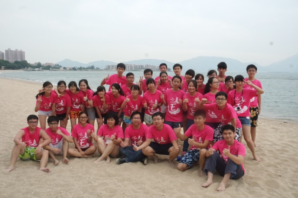 http://www.npc.edu.hk/sites/default/files/6_297.jpg