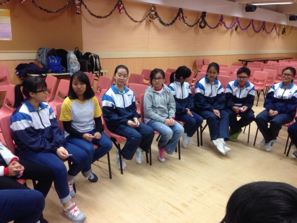 http://www.npc.edu.hk/sites/default/files/6_313.jpg