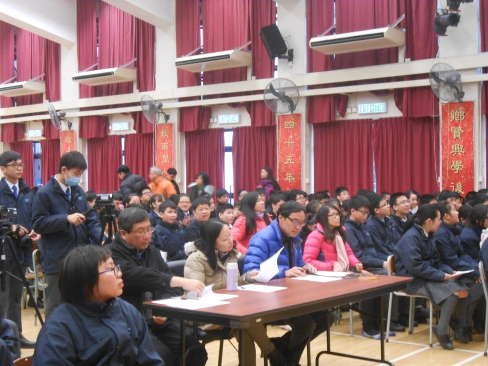 http://www.npc.edu.hk/sites/default/files/6_353.jpg