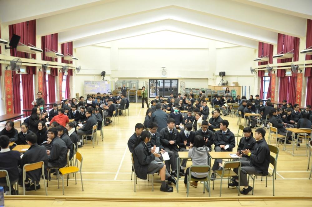 http://www.npc.edu.hk/sites/default/files/6_381.jpg