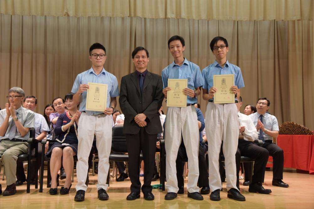http://www.npc.edu.hk/sites/default/files/6_458.jpg