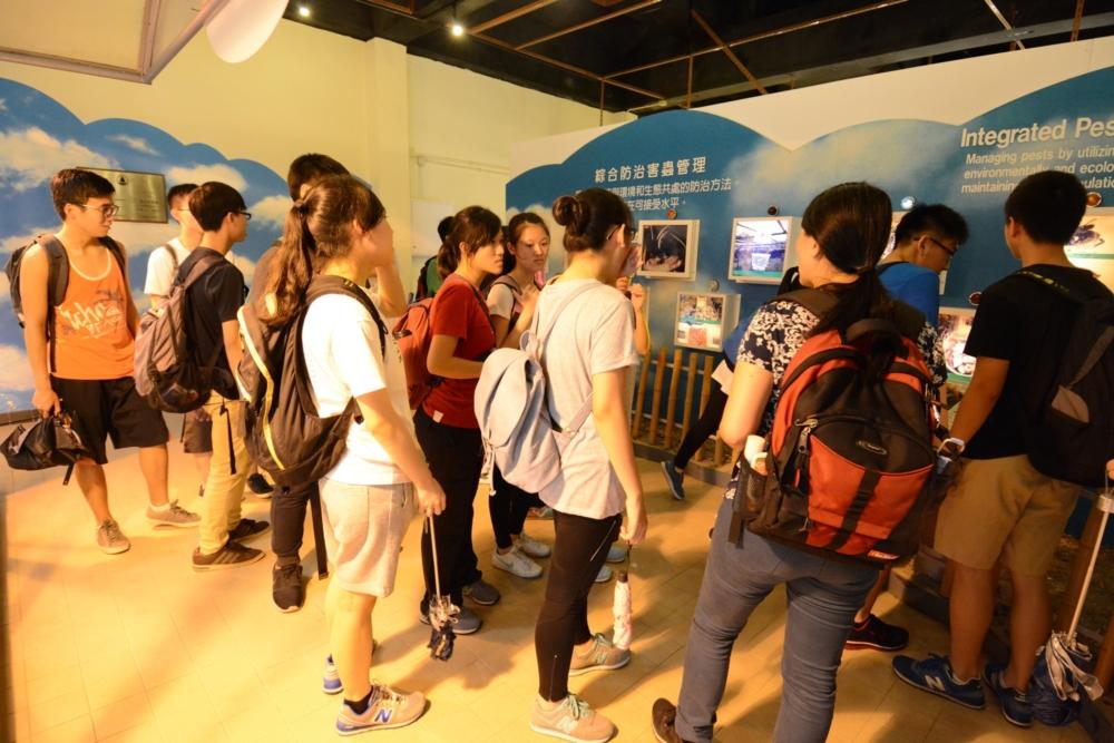 http://www.npc.edu.hk/sites/default/files/6_468.jpg