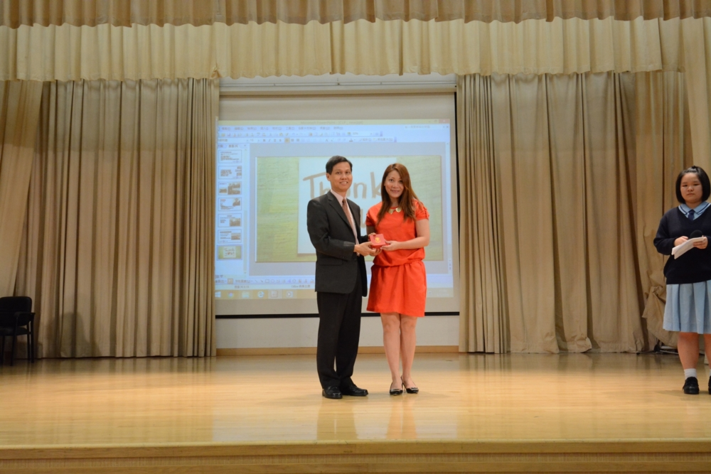 http://www.npc.edu.hk/sites/default/files/6_471.jpg