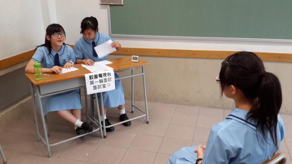 http://www.npc.edu.hk/sites/default/files/6_7.JPG
