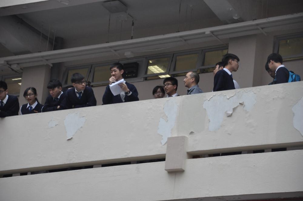 http://www.npc.edu.hk/sites/default/files/7_304.jpg