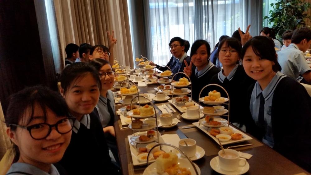 http://www.npc.edu.hk/sites/default/files/7_317.jpg