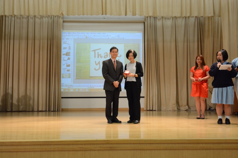 http://www.npc.edu.hk/sites/default/files/7_340.jpg