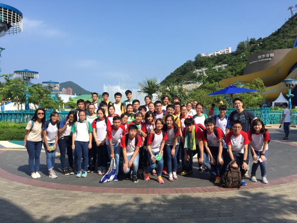 http://www.npc.edu.hk/sites/default/files/7_355.jpg