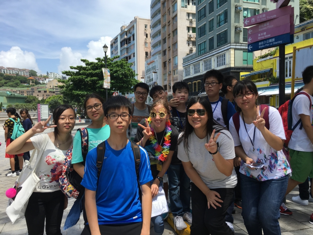http://www.npc.edu.hk/sites/default/files/7_357.jpg