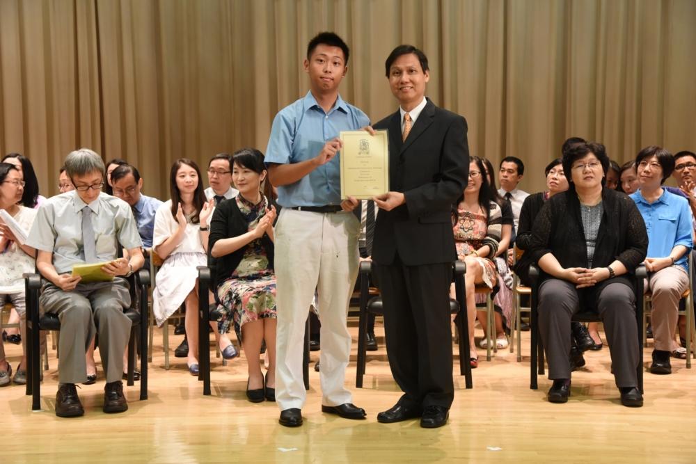 http://www.npc.edu.hk/sites/default/files/8_141.jpg
