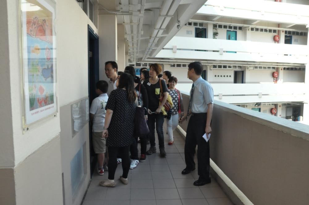 http://www.npc.edu.hk/sites/default/files/8_185.jpg