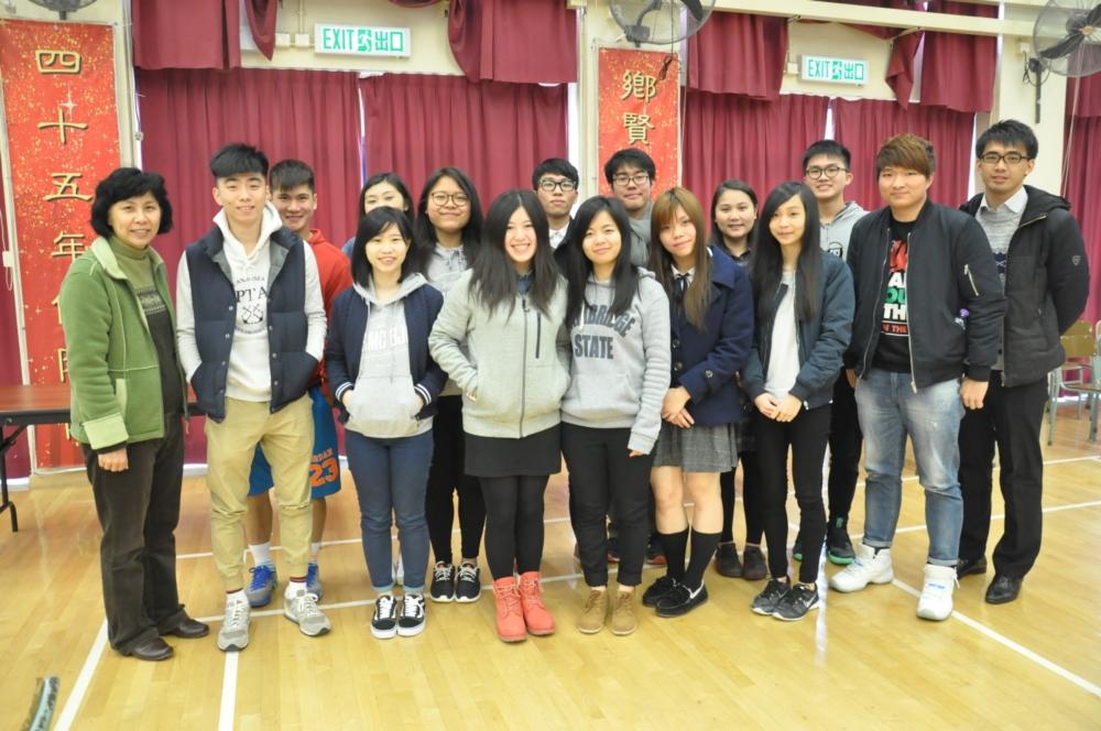 http://www.npc.edu.hk/sites/default/files/8_248.jpg