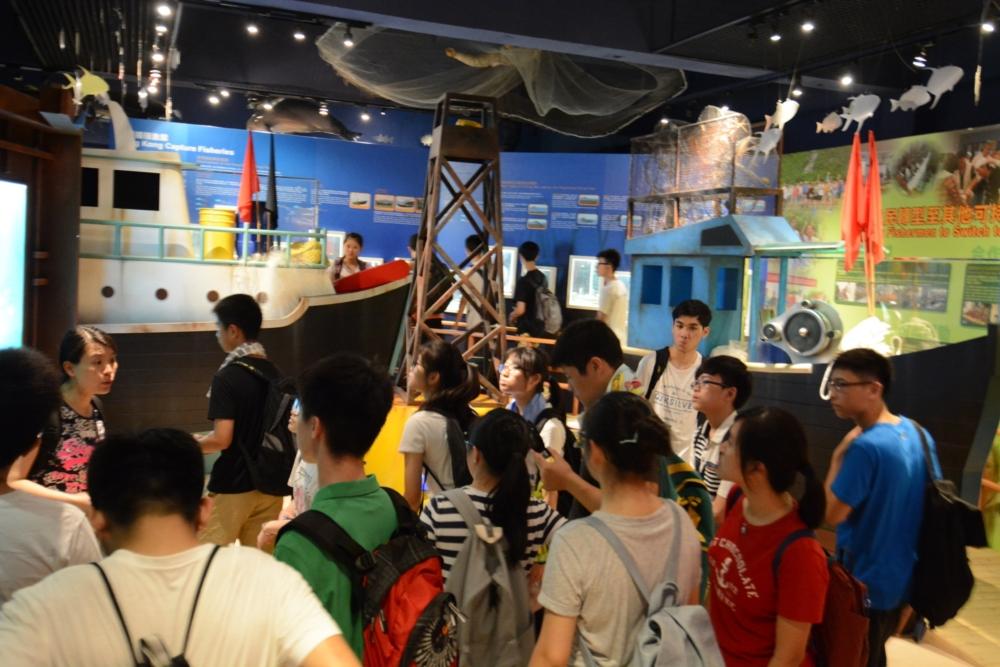 http://www.npc.edu.hk/sites/default/files/8_300.jpg