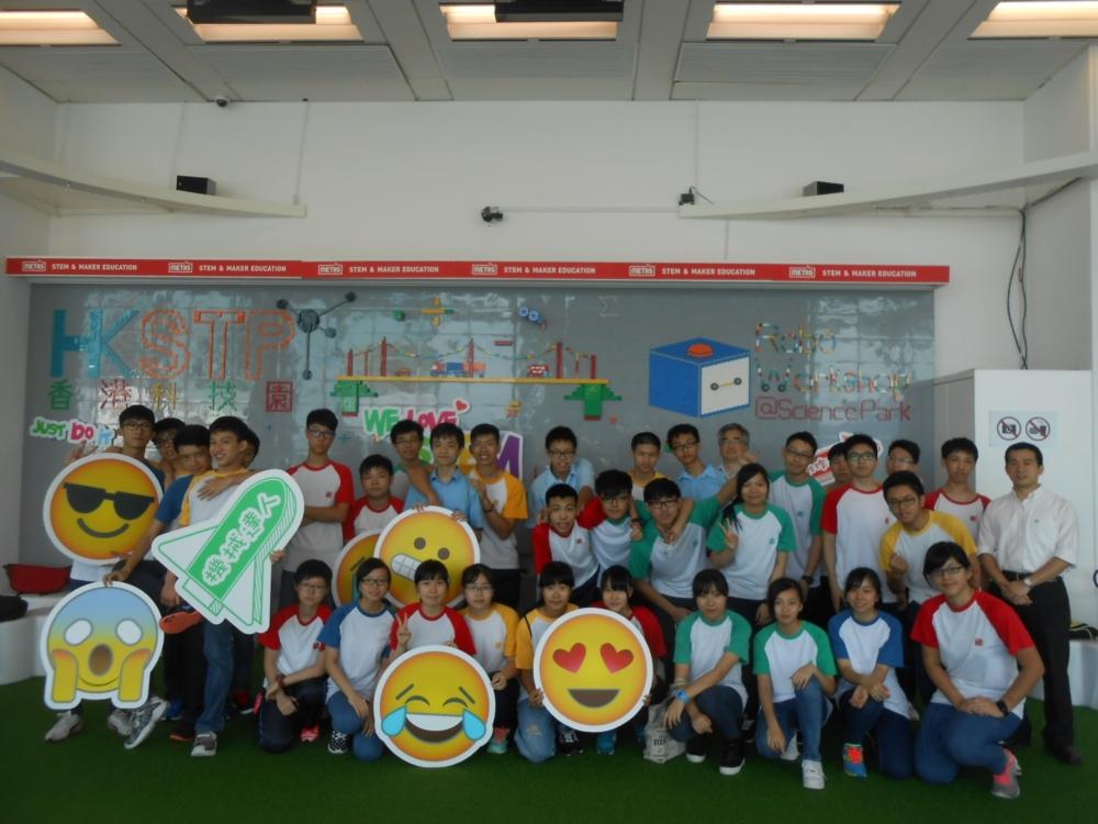 http://www.npc.edu.hk/sites/default/files/8_307.jpg